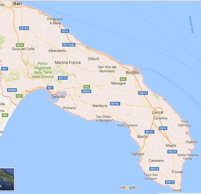 mapa_regiaopuglia