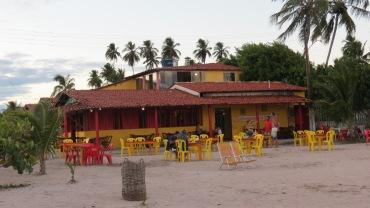 Bar do Enildo